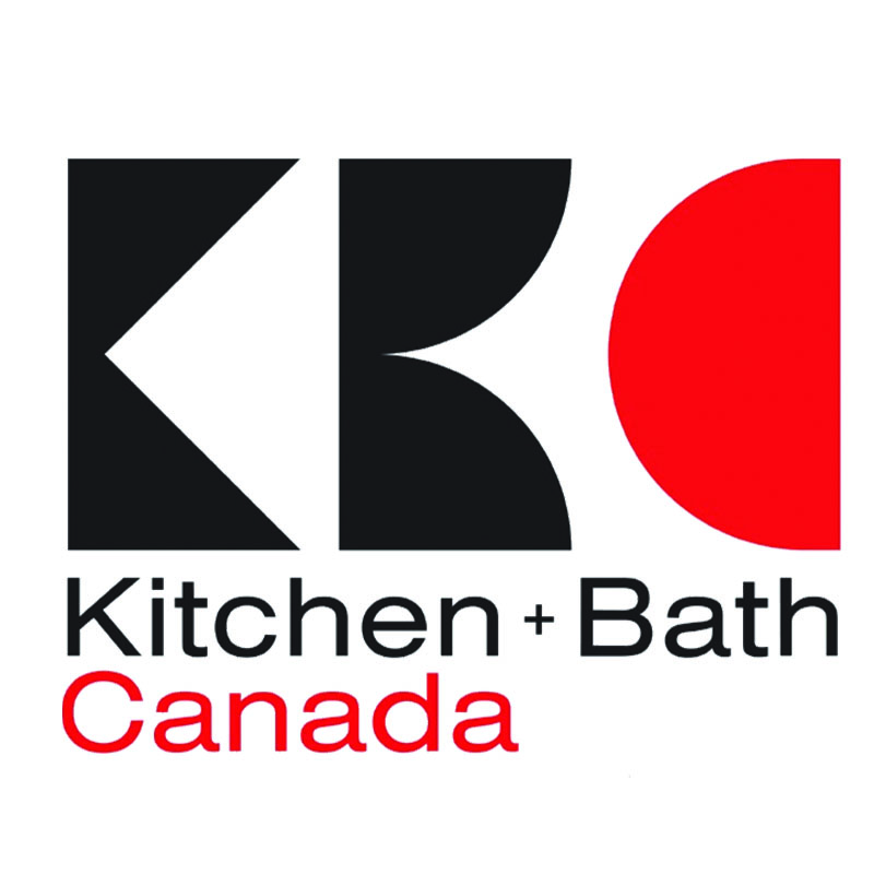 KITCHEN + BATH CANADA