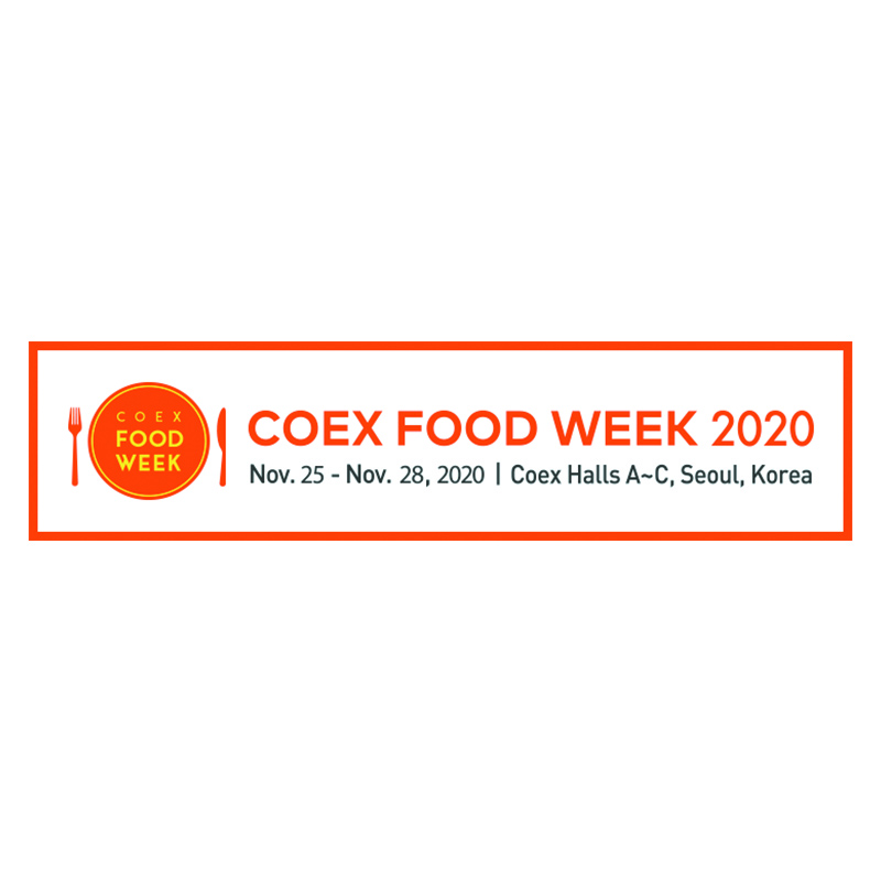 cl-events-fiera-coex-food