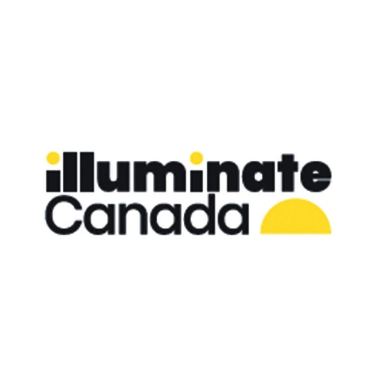 ILLUMINATE CANADA
