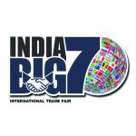 cl-events-fiera-india-big