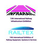 cl-events-fiera-infrarail