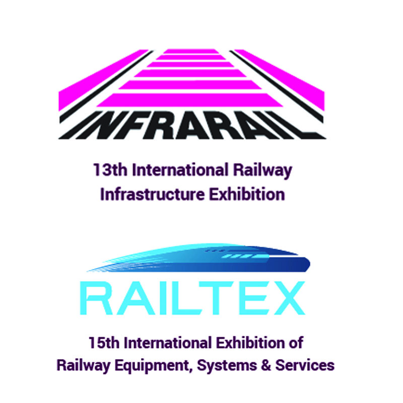 cl-events-fiera-infrarail
