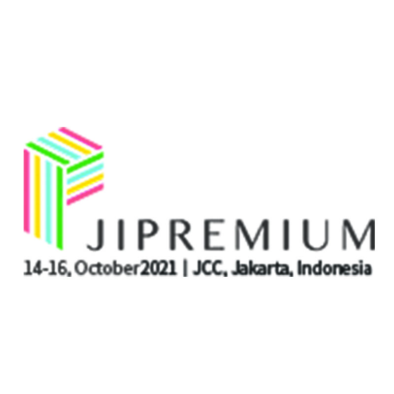 JAKARTA INTERNATIONAL PREMIUM PRODUCTS FAIR