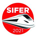 cl-events-fiera-sifer