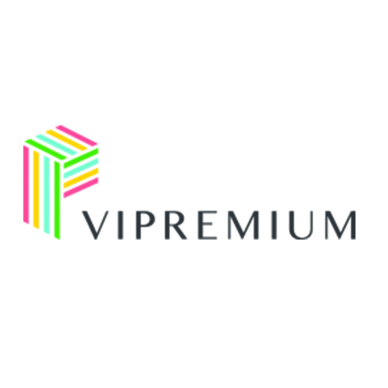cl-events-fiera-virpemium