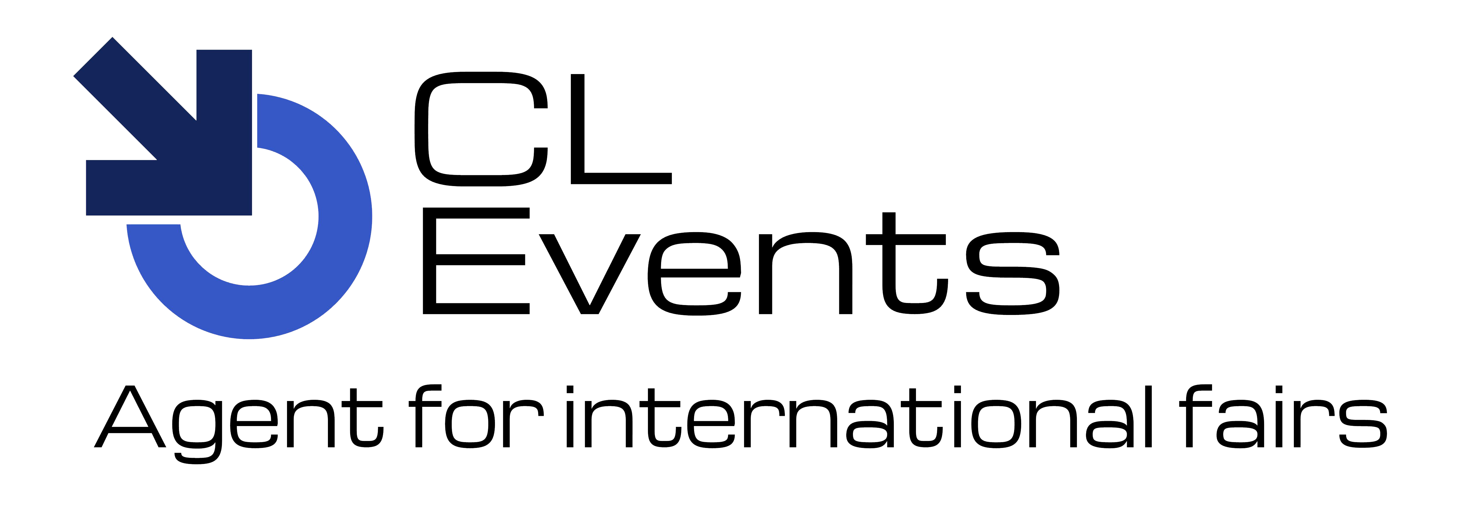 CL-Events