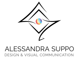 logo-alessandra-suppo-design-blekin