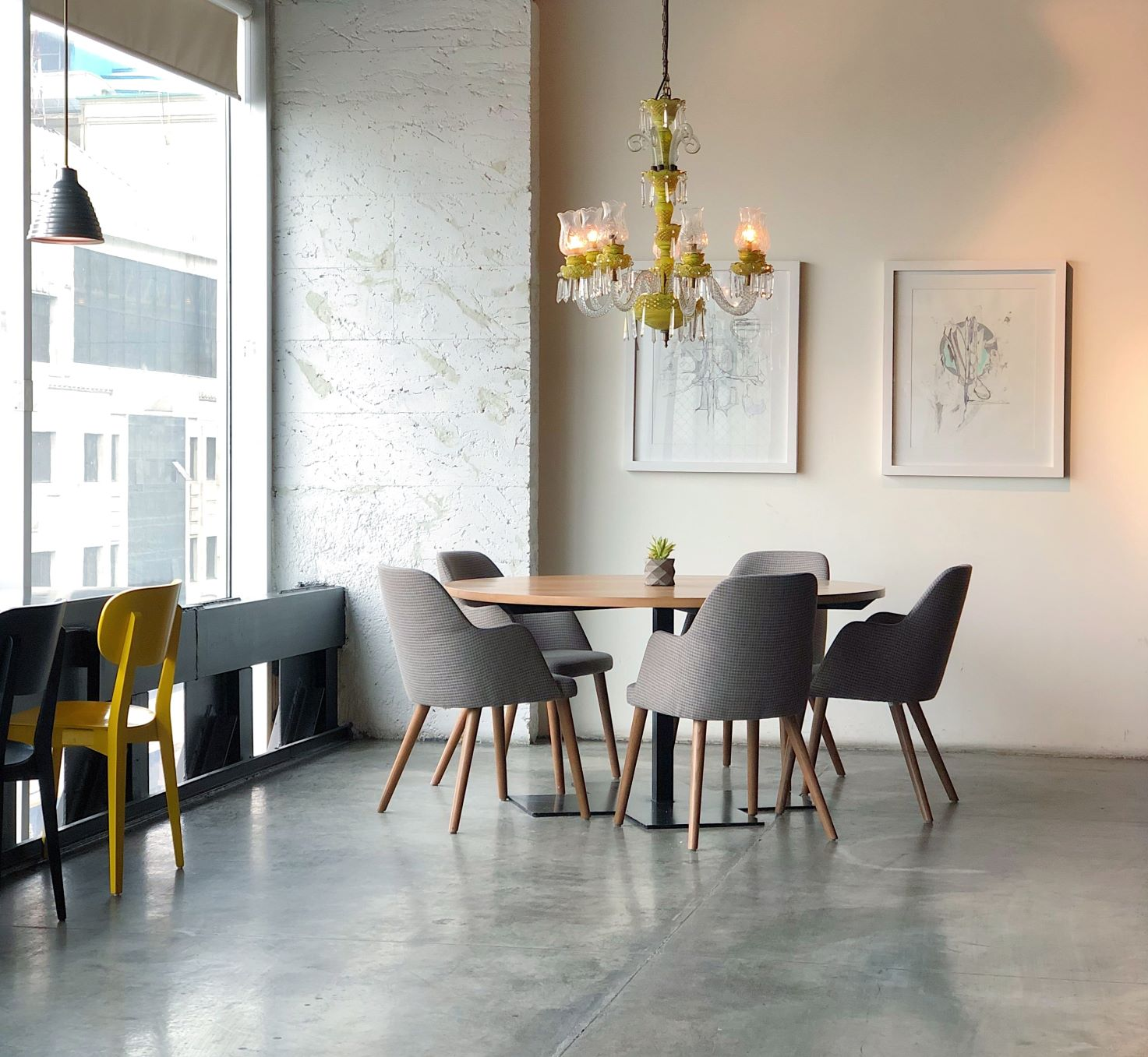 Fiere internazionali per l'arredo, il design e la decorazione della casa e del giardino: calendario 2021