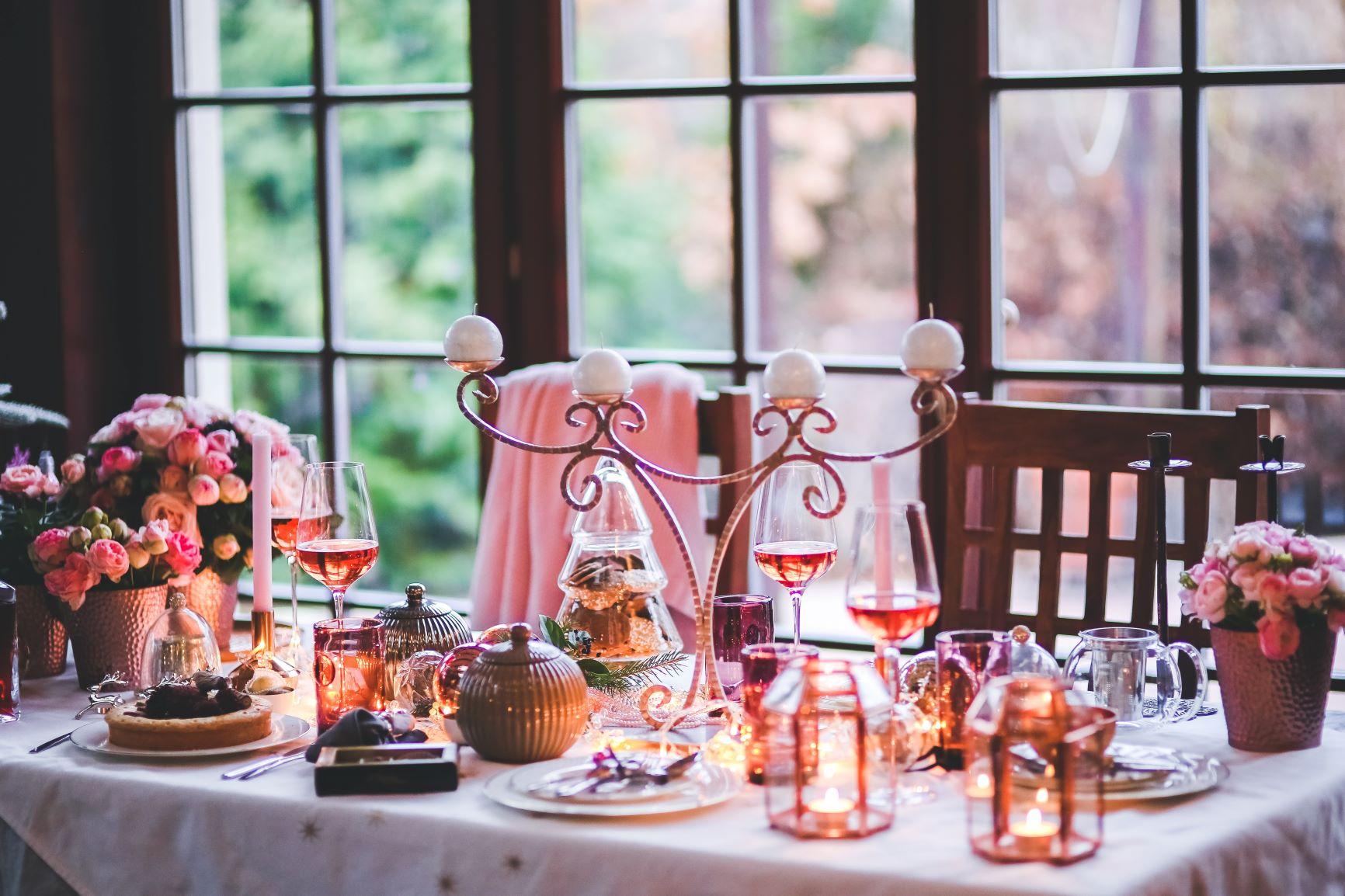 Fiere internazionali nei settori lifestyle, oggettistica e arte della tavola: calendario 2021